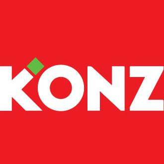 U cjelosti vam prenosimo važno obavještenje koje je izdao Konzum BiH svim svojim kupcima.