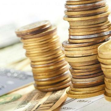 Budžetski izdaci bili su 3.562.891 KM, što je u poređenju sa budžetom 53 odsto izvršeno.