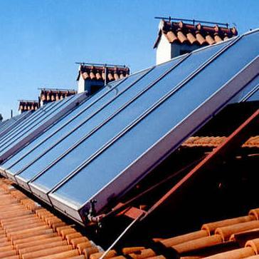 BiH uskoro dobiva prve 'solarne štale'