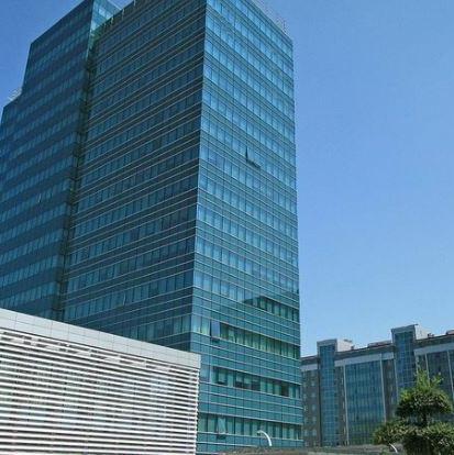 Vlada Republike Srpske opredijeljena je da nastavi i intenzivira reformske aktivnosti u oblasti poslovnog okruženja.