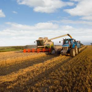 Iz Ministarstva poljoprivrede RS-a su naveli da kontinuirano ispunjavaju sve obaveze usklađivanja tog sektora s EU standardima.