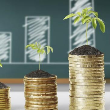 FBiH: Utvrđena lista investicionih projekata vrijednih 21,2 milijarde KM