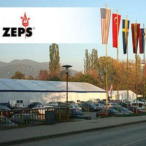 Obrtnička komora ZE-DO kantona već niz godina ostvaruje uspješnu poslovnu saradnju sa organizatorom sajma ZEPS-a.