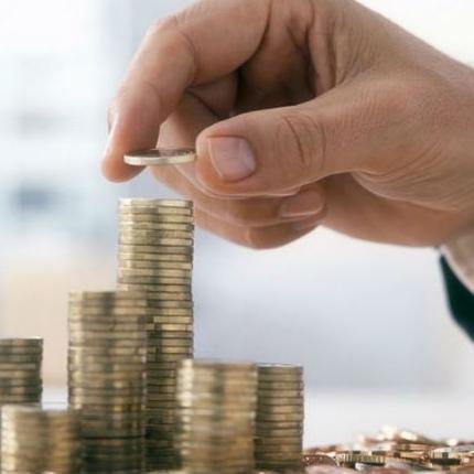 U BiH već posljednjih pet godina istih pet preduzeća uplaćuje najveće iznose po osnovu poreza na dodatu vrijednost (PDV) na godišnjem nivou.