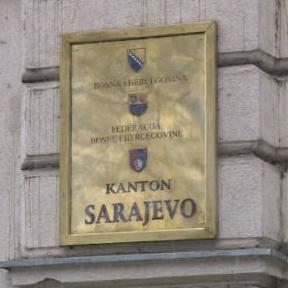Kolegij Gradskog vijeća Grada Sarajeva je, na sjednici 2. septembra, između ostalog, razmatrao moguće posljedice po Grad Sarajevo povodom usvajanja Izmjena i dopuna Budžeta Kantona Sarajevo za 2015. godinu.