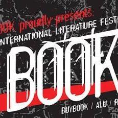 Festival, kao novi sadržaj Buybookove ponude, nastavak je adekvatnog pozicioniranja knjige, autorstva i ostalih izdavačkih segmenata.