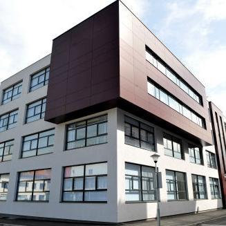 Općina Ilidža je izložila Nacrt plana u prostorijama Općine, odnosno Centra za izdavanje dozvola, gdje se može izvršiti uvid svaki dan od 8.00 do 16.00 sati do 2. oktobra.