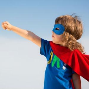 Zašto je važno raditi na samopouzdanju kod djece? Što dijete ima veće samopouzdanje, bit će samouvjerenije u svoje sposobnosti.