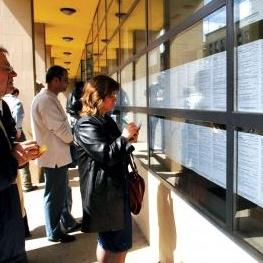 Na evidencijama zavoda i službi zapošljavanja u BiH, zaključno sa 30. junom, prijavljena su 518.034 nezaposlena lica.