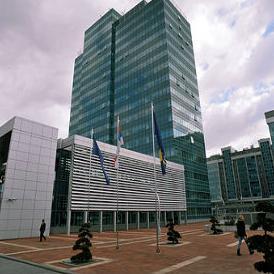 Vlada Republike Srpske usvojila je danas Informaciju o pripremama za izradu odgovora na Upitnik Europske komisije za izradu mišljenja o zahtjevu BiH za članstvo u Europskoj uniji.