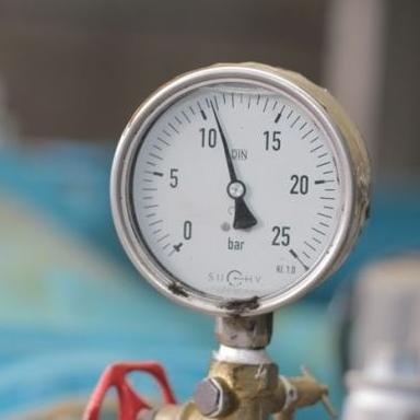 Istraga se provodi protiv rukovodnih lica i zaposlenika ViK-azbog višemilionske štete i dovođenja u pitanje isporuke vode građanima KS.