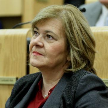 Navedeni zakon bio je u pripremi gotovo dvije godine i harmoniziran je s rješenjem u Republici Srpskoj.
