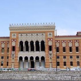 Do daljnjeg će biti otvorena posjetiocima svakog dana od 10.00 do 20.00 sati. Ta odluka je donesena zbog povećanog interesa turista i na zahtjev Turističke zajednice Kantona Sarajevo.