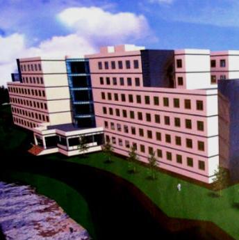 Novi tender za bolnicu u Istočnom Sarajevu biće raspisan pod istim uslovima kao i prethodni.