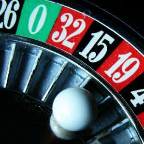 Sama implementacija rješenja je planirana za drugu polovinu 2016. godine, nakon što Zakon o igrama na sreću bude potpuno implementiran sa svim podzakonskim aktima.