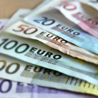 BiH je već jednom izgubila 210 miliona eura za oblast poljoprivrede, jer nije formirala dva tijela na državnom nivou.