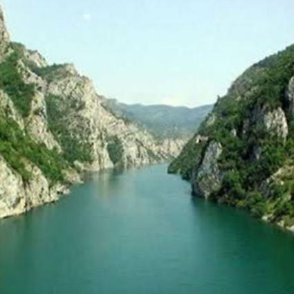 BiH, Srbija i Crna Gora su za ovaj projekt dobile grant sredstva Globalnog fonda za životnu sredinu i Specijalnog fonda za klimatske promjene u iznosu od 8.732 mil. dolara.