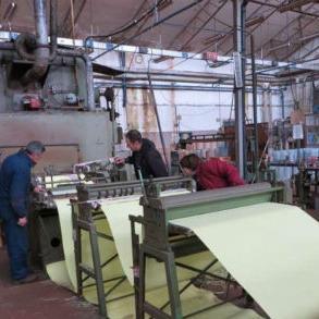 """Italijanska grupacija """"UFI filters"""" zainteresovana je za Novu tvornicu prečistača Rogatica, a Italijani su posjetili i njene pogone, da bi sagledali mogućnosti za proizvodnju."""