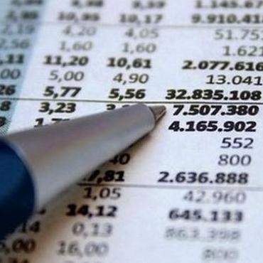 Novim rješenjima predloženo je da u poreznu osnovicu budu uključena sva materijalna davanja i plaća i naknade koje nemaju karakter plaće.