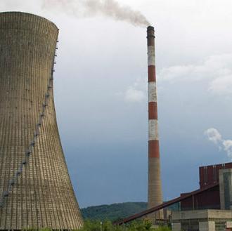 """Rukovodstvo Rudnika i Termoelektrane /RiTE/ """"Ugljevik"""" potpisalo je danas ugovor sa kompanijama iz Češke."""