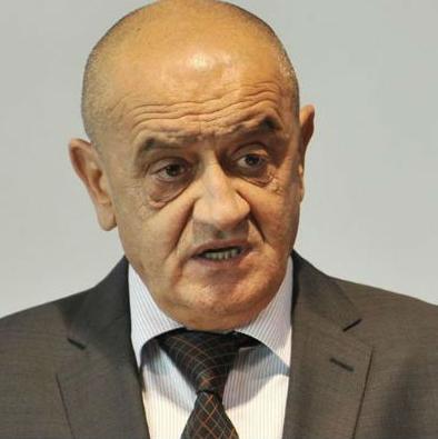 Ministar finansija i trezora BiH Vjekoslav Bevanda rekao je da i dalje postoji mogućnost za dogovor o akcizama i nastavak aranžmana sa MMF-om.