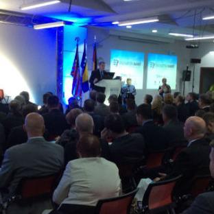 U Neumu je počeo Drugi energetski samit, u okviru kojeg će stručnjaci u naredna dva dana kroz panele-diskusije, prezentacije i radionice, razgovarati o investiranju u energetski sektor i funkcioniranju maloprodajnog tržišta električne energije.
