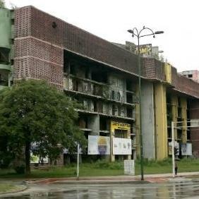 Na prodaju ide i Dom penzionera u Sarajevu