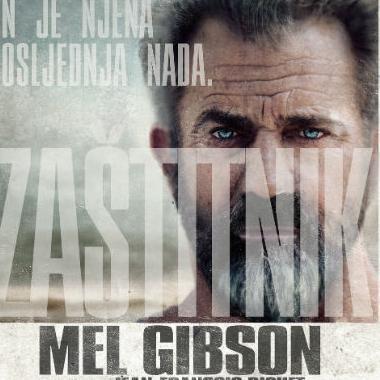 Nakon četvorogodišnje pauze ovo je prvi film u kojem Mel Gibson ima glavnu ulogu.