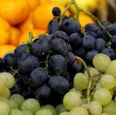 Konzum Bosne i Hercegovine sarađuje s više od 600 bosanskohercegovačkih dobavljača, a u ovoj godini planiran je otkup 18.000 tona domaćeg voća i povrća.