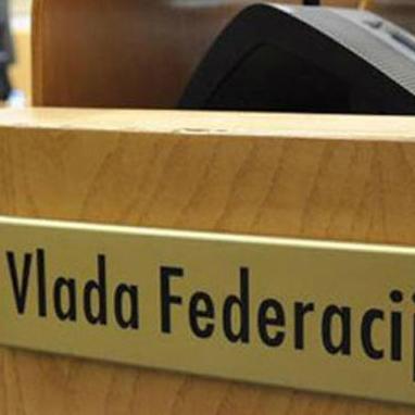 Na sjednici Vlade FBiH usvojen je dokument Ekonomska politika Vlade Federacije BiH 2017.-2019.