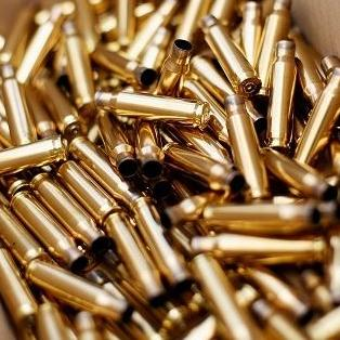 U prošloj godini odbijena su četiri zahtjeva za izdavanje dozvole za izvoz naoružanja, vojne opreme i proizvoda dvojne namjene.