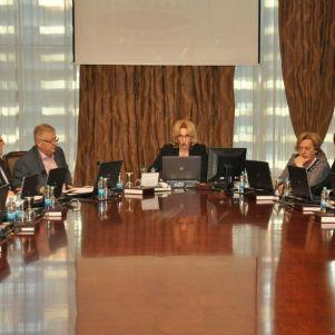 Institucije RS nisu do 31. januara unijele svoj dio odgovora na upitnik Evropske komisije.