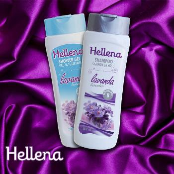 Blagost šampona je postignuta izvanredom kombinacijom i odnosom primarnih i sekundarnih tenzida te je tako smanjeno iritaciono djelovanje i poboljšana dermatološka svojstva šampona.