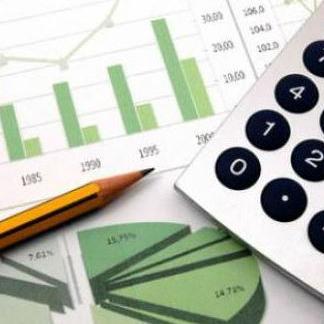 Obveznice RS emituje kako bi obezbijedila novac za finansiranje budžetskih izdataka u 2016. godini.