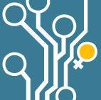 """""""Nahla""""kroz svoj klub mladih """"Tignum""""organizira seriju edukacija za sadašnje i buduće mlade programerke."""