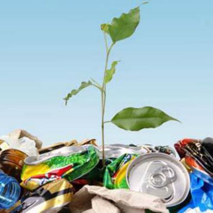 U idućim godinama planirana milijunska ulaganja u upravljanje otpadom