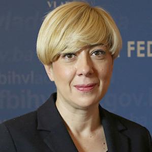 stavni sud Federacije BiH je u julu 2014. godine proglasio neustavnim Zakon o turističkim zajednicama i promociji turizma.