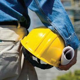 Polisa osiguranja objekata u izgradnji nudi mogućnost osiguranja velikog broja rizika, kako požarnih i tehničkih tako i odgovornosti za štete.