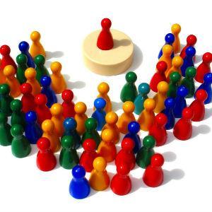 Zašto je planiranje u lancima snabdjevanja drugačije od uobičajenog načina planiranja u preduzeću?