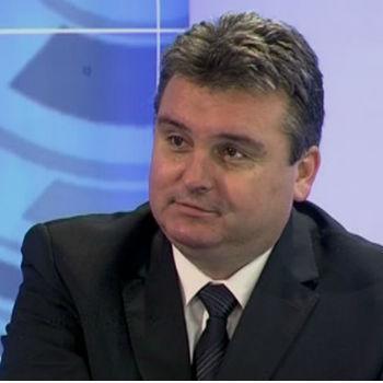 Pripadnici Federalne uprave policije uhapsili su gradonačelnika Bihaća Emdžada Galijaševića po nalogu Kantonalnog tužilaštva USK.