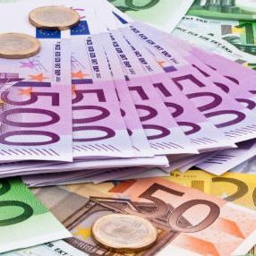 Prihvaćeno zaduženje od 80 miliona eura za izgradnju koridora Vc