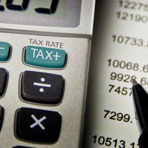 Novi Zakon o porezu na dobit je posebnu pažnju obratio na povezana lica, a donesen je i Pravilnik o transfernim cijenama, koji dodatno regulira ovu oblast.
