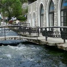 Radi se o projektu vrijednosti 22 miliona eura, a kojim bi Zenica, Travnik, Novi Travnik, Vitez i Busovača bili snabdijeveni pitkom vodom.
