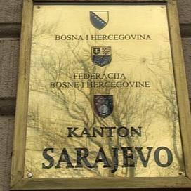 Ministarstvo finansija Kantona Sarajevo odbilo je sve pristigle ponude u skladu sa važećim propisima,