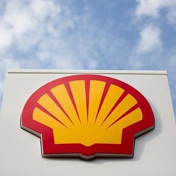 Jedna od najvećih svjetskih kompanija za istraživanje i eksploataciju nafte Shell povlači se iz pregovora o eksploataciji nafte u Federaciji BiH.