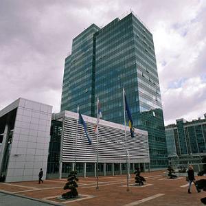 Vlada Republike Srpske (RS) usvojila je Izvještaj o realizaciji Akcionog plana RS-a za provođenje Reformske agende.