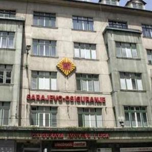 Unos naloga za vanrednu aukciju moguć je od 27. jula 2016., a simbol vanredne aukcije je SOSORA, saopćeno je iz Sarajevske berze.