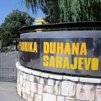 Državni kapital u Fabrici duhana Sarajevo iznosi 39,9 posto.Iz Agencije za privatizaciju FBiH naglašavaju da prvo treba provesti dubinsku naalizu ove kompanije.