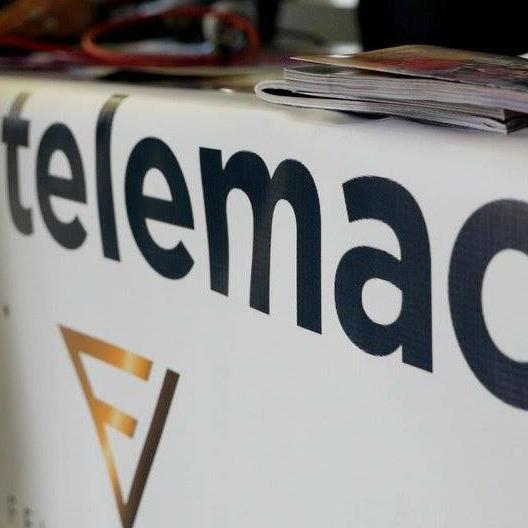 """Telemach podržao projekat""""Ekonomsko osnaživanje mladih"""""""