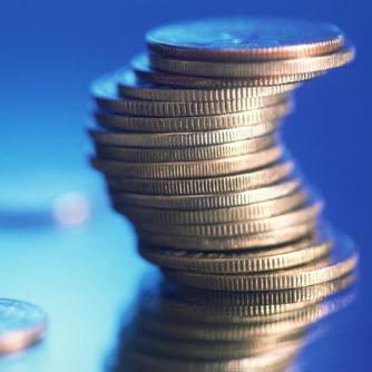 Najveći rast u apsolutnom i postotnom iznosu bilježe naknade za priređivanje igara na sreću.